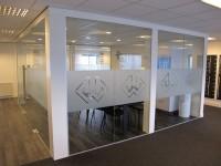 glasfolie-kantoor-logo-200x150