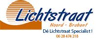 logo-small1