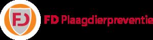 FD plaagdierpreventie