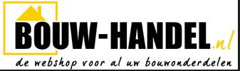 Bouw-Handel lichtkoepel specialist