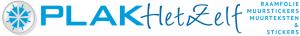 plakhetzelf logo