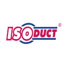 isoduct_rookkanalen_-_3