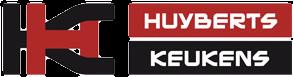 logo-huyberts keukens